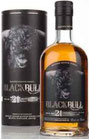 Black Bull 21 Jahre