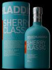 Bruichladdich Sherry Classic (Jerez)