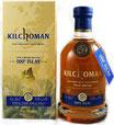 Kilchoman 100 % Islay 8th Edition