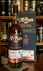 Arran 1997   Single Sherry Cask 4cl