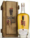 The Macallan 1990 27 Jahre - Skene Reserve