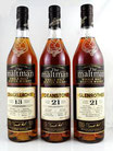 Glenrothes 1996 The Maltman - 4cl