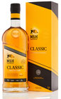 M&H - CLASSIC Single Malt Whisky 3 Jahre