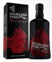 Highland Park Twisted Tattoo 2019 - 4cl