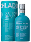 Bruichladdich Scottish Barley 2013