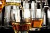 4cl - Brandy - Carlos I. zum 130 Aniversario