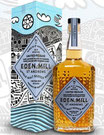 Eden Mill St. Andrews - Limited Release 2019