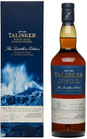Talisker Distillers Edition 2017