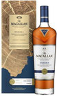 The Macallan ENIGMA 2018 4cl Probe