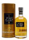 Bruichladdich 1993 / Caribbean Rum