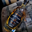 St. KILIAN SPIRIT BATCH 7  - LUCKY 7