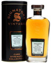 Cragganmore 1985 - 28 years