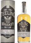 TEELING Single SHERRY Fass 8833 4cl