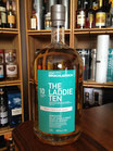"Bruichladdich ""BIG Daddy 10"""
