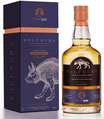 Wolfburn Vibrant Stills 4cl Probe