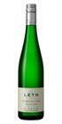 Weingut Leth Grüner Veltliner Klassik 2016
