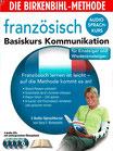 Französisch Basiskurs Kommunikation