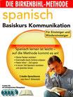 Spanisch Basiskurs Kommunikation