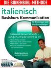 Italienisch Basiskurs Kommunikation