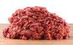 Bio-Rindermaulfleisch 500g