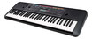 PSREW300 76 note Keyboard