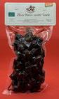 Olives noires Tanche BIO