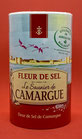 Fleur de sel de Camargue 1 kg