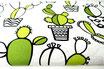 Kaktus, Kakteen