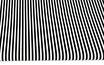 Schwarze Streifen, 5 mm