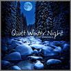 静かな冬の夜 (Quiet Winter Night) Hybrid SACD / MQA-CD