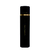 Sebastian Professional Dark Oil Dry Conditioner 200ml