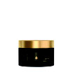 Sebastian Professional Dark Oil Treatment 150 ml