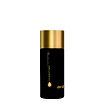 Sebastian Professional Dark Oil Conditioner 50ml