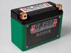 ALIANT バッテリー (生産終了品)