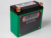 ALIANT バッテリー X4 (生産終了品)