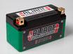 ALIANT バッテリー X2