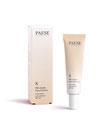 PAESE DD Cream - Golden Beige 4W