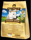 Wolfsblut Golden Goos