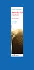 P. Ioannides: Amerika '62: de profundis - Bir yol romanı