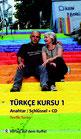 Türkçe Kursu 1 - Schlüssel+CD