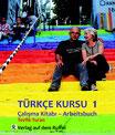 Türkçe Kursu 1