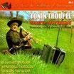CD Tonin TROUPEL ' Haute Auvergne'