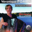 """CD Véronique POMIES """"Du Ségala au Lévezou"""""""