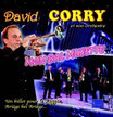 "CD David CORRY ""Mon bal musette"""