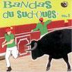 BANDAS du SUD-OUEST vol 3 /  7€90