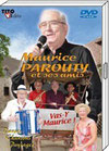 "Maurice PAROUTY ""Vas y Maurice"""