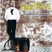 """CD Alexis HERVE """"Un dimanche à la guingette"""""""