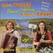 """CD Sylvie PULLES & Nathalie RODDE """"jouent l'Aubrac"""""""