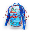 Slow Your Roll Rash Guard