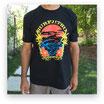 SurfJitsu Shirt